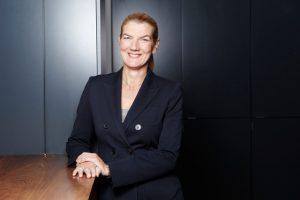 Selbstreflexion als Kernkompetenz - Interview: Dr. Eva Strasser