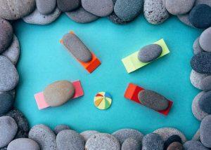 Praktikum nach dem Bachelor by pexels.com
