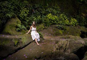 Das Selbst der Frau by Noemie Bourdin-Habert