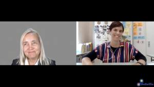 Dr. Sonja Radatz & Dr. Astrid Dobmeier