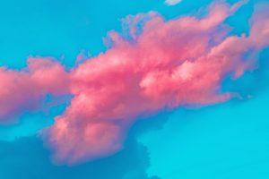 Unser Gehirn beim Tagträumen by pexels.com