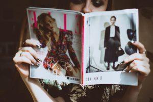 Wie sieht Unternehmenskultur von Morgen aus? by Lisa Fotios