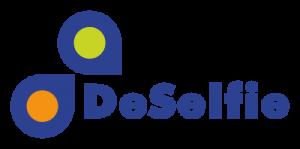 DeSelfie Logo